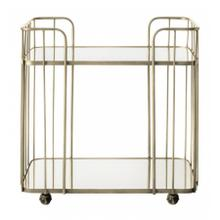 GA Verna Drinks Trolley Champagne