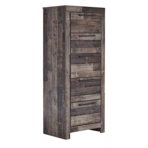 Ashley FurnitureBENCHCRAFTDerekson Narrow Chest
