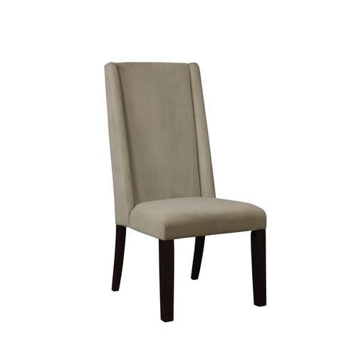 Product Image - Hillsborough Granite Matte Parson Chair