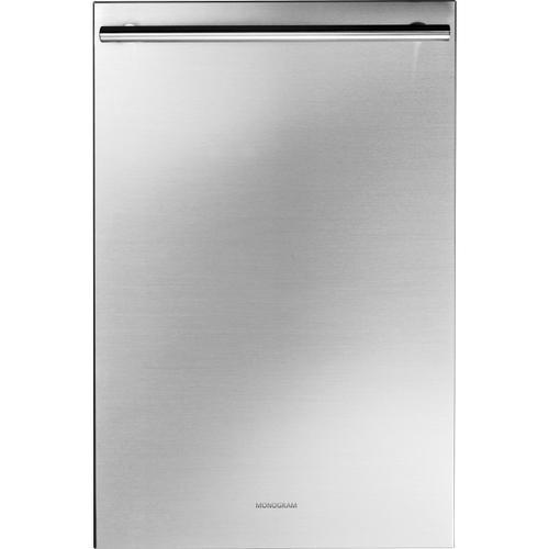 "Monogram - Monogram 18"" Dishwasher"