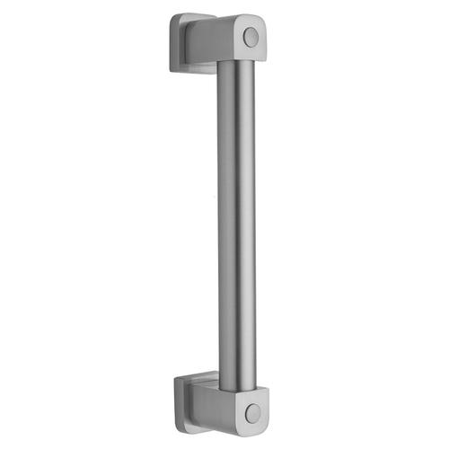 "Pewter - 16"" G80 Straight Grab Bar"