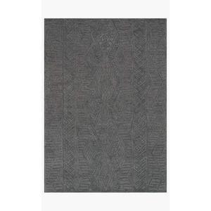 Gallery - GZ-03 ED Grey Rug