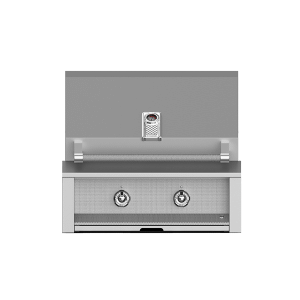 "30"" Aspire Built-In Grill - E_B Series - Prince"