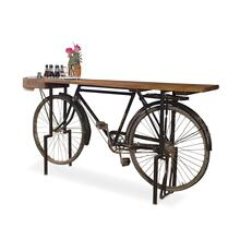 See Details - Cycle Gathering Table Small