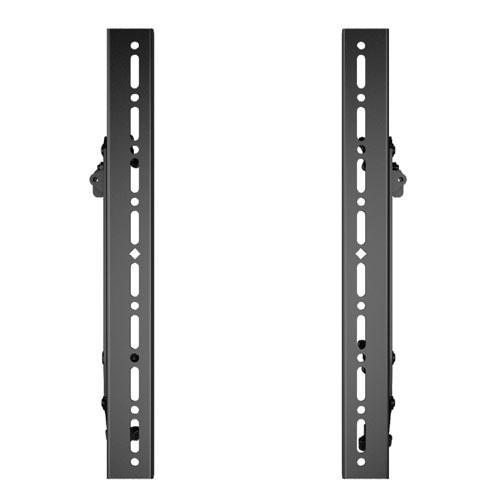 Fusion Large Micro-Adjust Tilt Interface