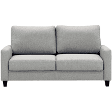 View Product - Nico Queen Size Loveseat Sleeper