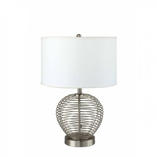 Furniture of America - Mia Table Lamp