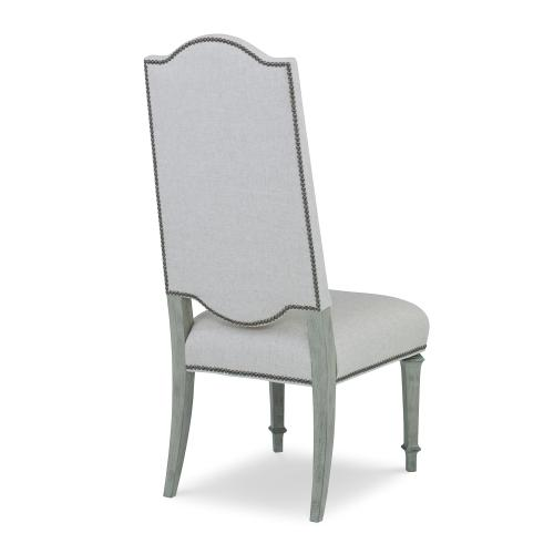 Brittany Side Chair