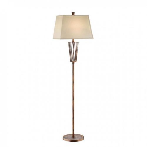 Furniture of America - Stella Floor Lamp