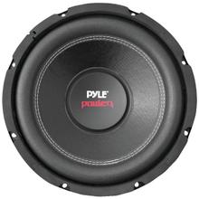 "Power Series Dual-Voice-Coil 4 Subwoofer (15"", 2,000 Watts)"
