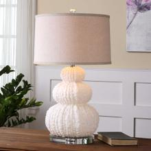 View Product - Fontanne Table Lamp