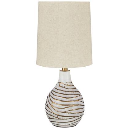 Aleela Table Lamp
