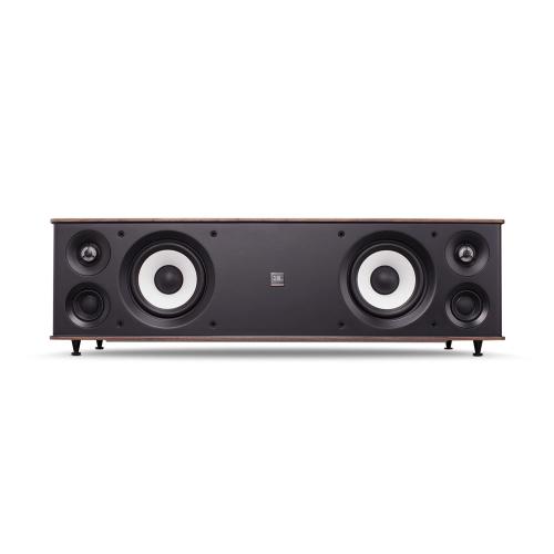 JBL Authentics L16 Three-way speaker system with wireless streaming