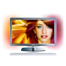 "37"" Full HD 1080p LED TV Ambilight Spectra 2"