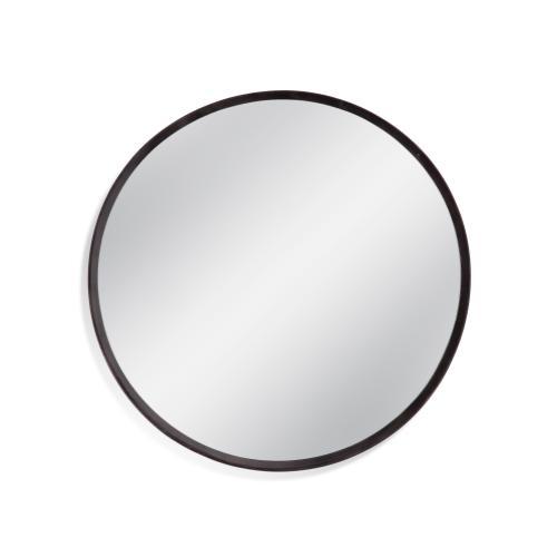 Jakie Wall Mirror