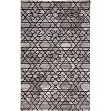 View Product - ASHER 8766F IN GRAY-CHARCOAL
