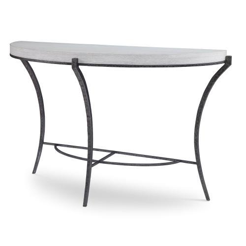 Britton Console Table