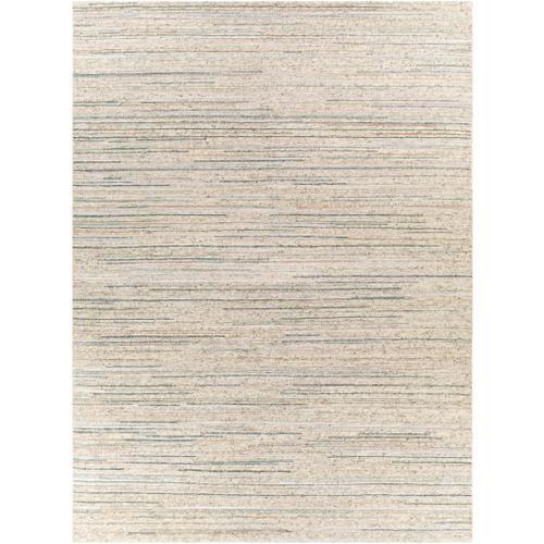 Surya - Enlightenment ENL-1002 8' x 11'