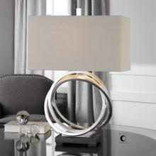 Soroca Table Lamp