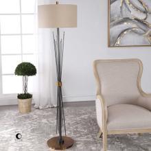 Poloma Floor Lamp