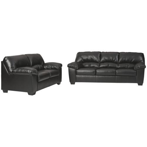 Brazoria Sofa