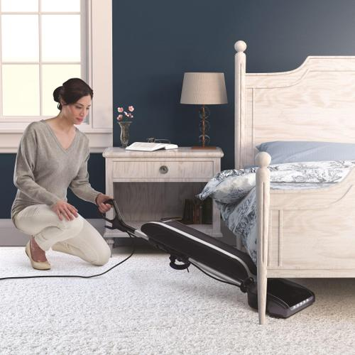 Elevate Command Vacuum