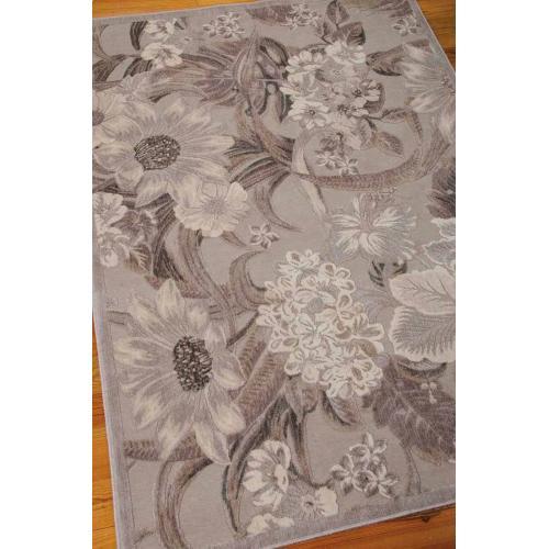 Graphic Illusions Gil26 Grey
