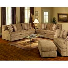 Jackson - 4225 Glendale
