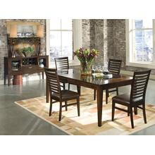 Kashi Dining Room Furniture