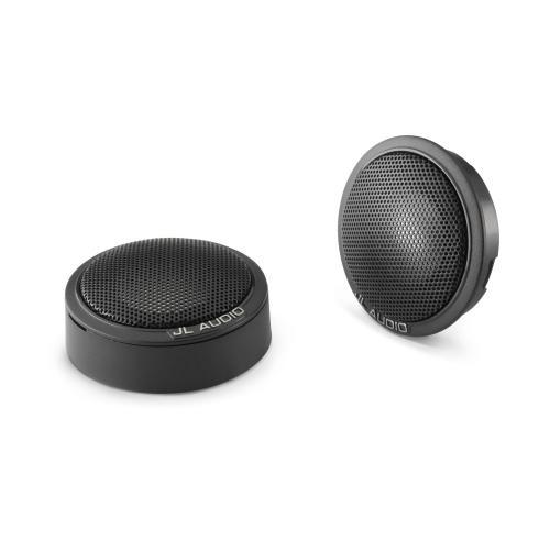 JL Audio - 1-inch (25 mm) Component Tweeters, Pair