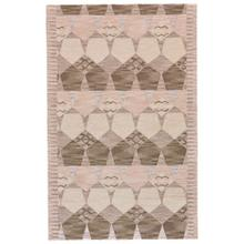 View Product - FARIZA I8013 IN GRAY-TAUPE