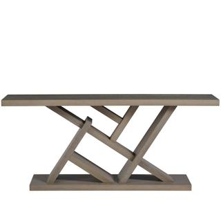 See Details - Lumin Console Table