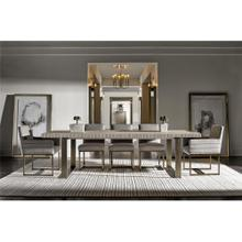 See Details - Robards Rectangular Dining Table