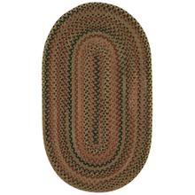Product Image - Homecoming Chestnut Brown