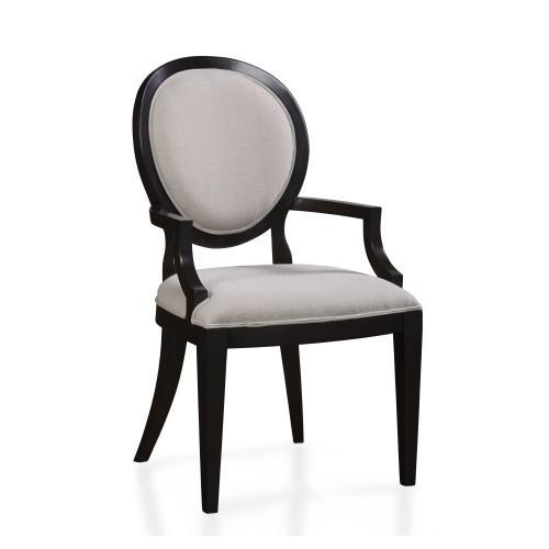 Jolie Dining Arm Chair