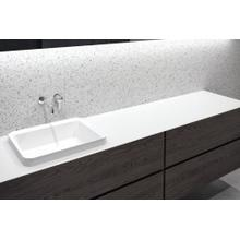 Drop-in-Sink VLBRS 820