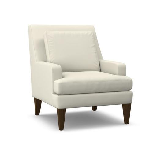 Allman Chair C13/C