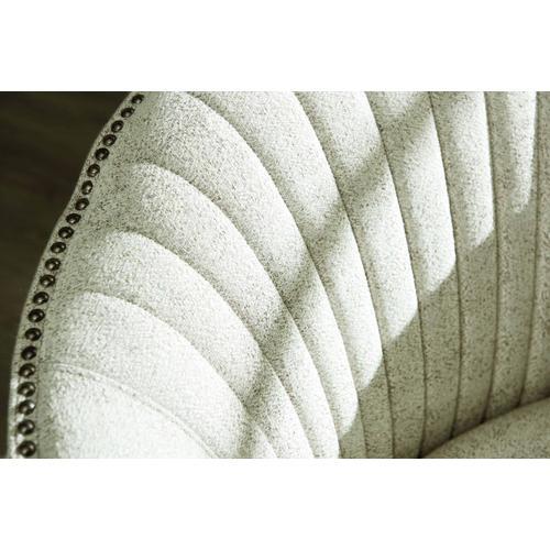 Prossimo Curva Perla Matching Chair