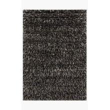 View Product - LI-02 Blue / Black Rug