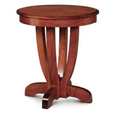View Product - Brookfield Lamp Table