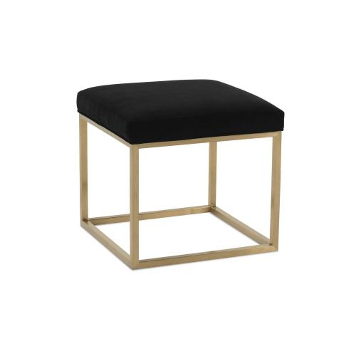 Percy Ottoman - Gold