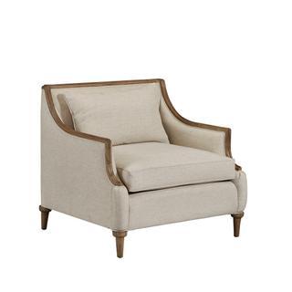 See Details - Lucaya Club Chair