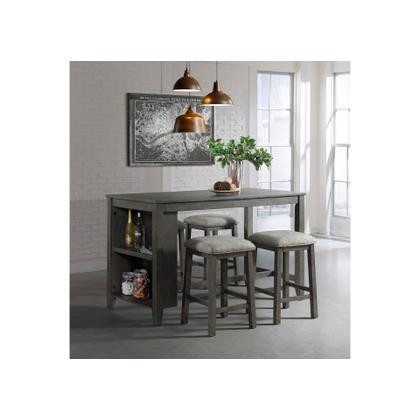 See Details - 5045 Hawthorne Casual Dining Collection
