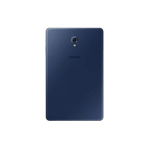 """Samsung - Galaxy Tab A 10.5"""", 32GB, Blue (Sprint)"""