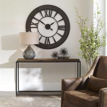 See Details - Holston Console Table