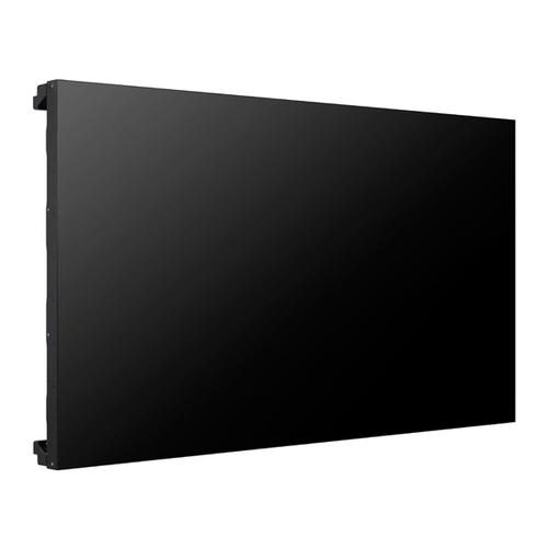 "55'' class (54.64"" diagonal) Super-Narrow 3.5mm Bezel Premium Display"