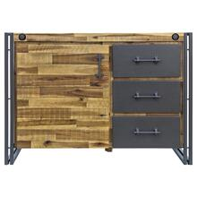 Austen Cabinet
