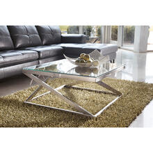 See Details - Signature Design by Ashley Coylin Cocktail Table [FSD-TC-36BNK-GG]