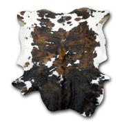Extra Large Cow Hides Product Image
