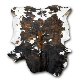 Extra Large Cow Hides